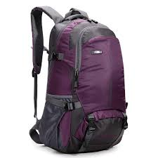 Detail Feedback Questions about 50L <b>Outdoor Mountaineering Bag</b> ...