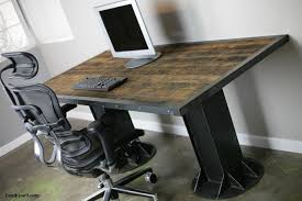 awesome computer deskcomputer table designnice office desk table buy inside office desk table awesome furniture at office chandanas blog in office desk awesome wood office desk