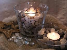 Výsledek obrázku pro svíčky dekorace