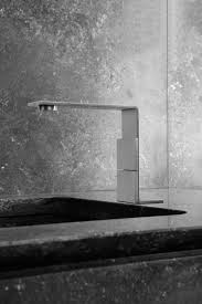 purchase this idea ideas treemme rubinetterie 5mm avant garde faucet