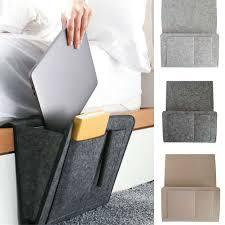 <b>Felt</b> Insert Bag <b>Multi Pockets</b> Handbag Purse <b>Organizer Holder</b> ...