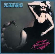 <b>Scorpions</b>: <b>Savage Amusement</b> - Music on Google Play