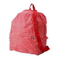 Купить <b>рюкзак</b> недорогие - цены на <b>рюкзаки</b> на сайте Snik.co