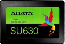 <b>SSD</b> накопители   Магазин электроники