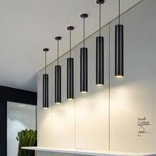Pendant Lights_Free shipping on <b>Pendant Lights</b> in <b>Ceiling Lights</b> ...