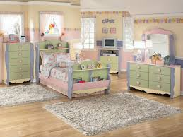 affordable amazing kids bedrooms have x bedroom minimalist single green bed and cool drawer cool amazing kids bedroom