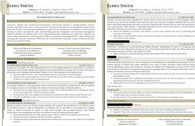 sample civilian and federal resumes resume valley customer service manager resume · human resource generalist resume
