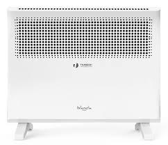 Купить <b>Конвектор TIMBERK TEC.E3 M</b>, белый в интернет ...