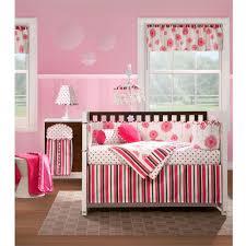 gorgeous area rugs for baby girl nursery as well as gorgeous baby girl nursery art baby baby nursery unbelievable nursery furniture