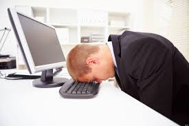 Image result for stress work