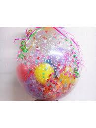 воздушные <b>шары</b> на выпускной краснодар, шарики на ...