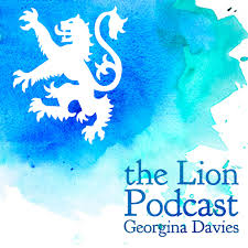 The Lion Podcast