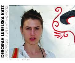 Deborah Lubelska Katz par Pierre Robinson: Fine Art | Livres Blurb ... - 1200604-f017ccf4b7498d5c39c7eefeb9b053ed-fp-2c5a3b113a48f4f56e3691218c59e2d1
