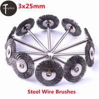 Discount <b>Wheel 25mm</b> | <b>Wheel 25mm</b> 2019 on Sale at DHgate.com