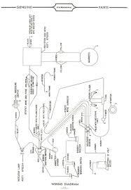 1983 ez go gas golf cart wiring diagram images collection ez go parts inc additionally 1983 36 volt ez go golf cart wiring diagram