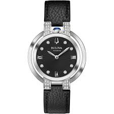 Купить <b>часы Bulova</b> RUBAIYAT за 61 712 ₽ у Trusted Seller на ...