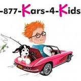 Kars4Kids Blog – The official blog of the Kars4Kids charity. People ...