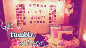 diy room decor idea