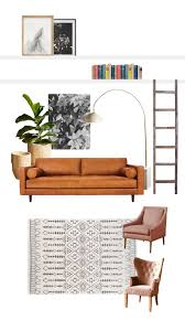 For Living Room Layout Home Update Living Room Layout Plans In Honor Of Design