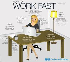 9 work ethics tips how you can work fast and efficiently italkcool how you can work fast and efficiently what are work ethic