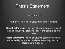 what is thesis statement in essay consider it done when you write to us do my essay paper  sean