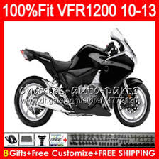 VFR1200F Motorcycle Parts | Automobiles & Motorcycles - DHgate ...