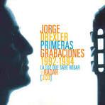 Primeras Grabaciones 1992-1994