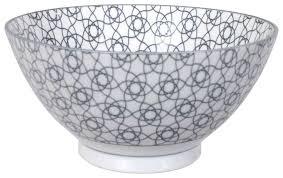 <b>Tokyo Design</b> Studio <b>Чаша</b> Design Nippon 18 см 4 шт — купить по ...