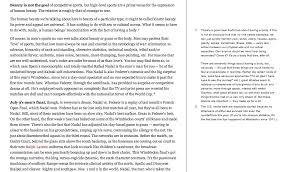 Uncommon Christian Ministries   Dr  Francis Kyle   quot Essays to Do     lbartman com