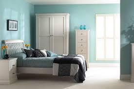 white painted bedroom furniture black painted bedroom furniture