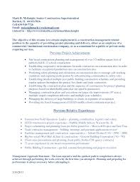construction company resume sample contractor resume examples job construction company resume sample resume construction company template construction company resume