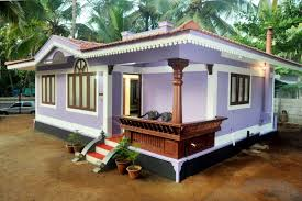 Luxury cost to build small homeCost of building a small house in kerala