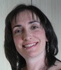Jackie Salter Osteopath 706007 Image 1 - Jackie-Salter-Osteopath-706007-1