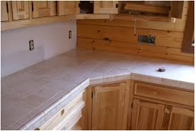 Granite Tile Kitchen Kitchen Granite Tile Kitchen Countertops Pictures Dseq208 3fc