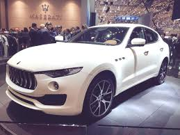 new car launches in early 2015Full HD New car launches in india 2016 and 2017 Wallpapers