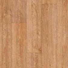 Купить <b>линолеум бытовой Ideal Holiday</b> Indian Oak 3-631m
