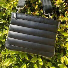 Мужские рюкзаки и <b>сумки Revolution</b> купить на eBay США с ...
