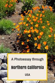 a photoessay through northern california the atlas heart a photo essay through northern california