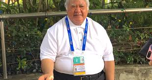 Fierce contest for power as Samoa prepares for general election ...