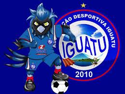 Resultado de imagem para associação desportiva Iguatu