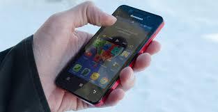 Смартфон Lenovo A319 - отзывы, обзор, характеристики, где ...