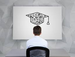 joining jsom jsom perspectives three tips for choosing a college major