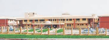 Image result for pics of abuja hospital