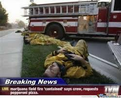 Fireman Memes. Best Collection of Funny Fireman Pictures via Relatably.com