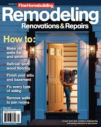 code bathroom wiring: magazine cover fhb sipcover magazine cover