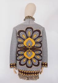 Купить женскую одежду <b>Allude</b> в Москве (Россия) | Интернет ...