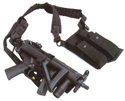 MP5K-<b>PDW</b>