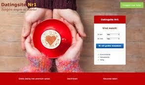 Nr gratisdating nl Datingsite zonder te betalen   Gratisdatingsites nl