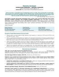 attaining useful cover letters for a resume attaining cheap cover letters and resume