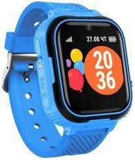 <b>Умные часы</b> Объем встроенной памяти 32 Мб – купить в Абакане ...